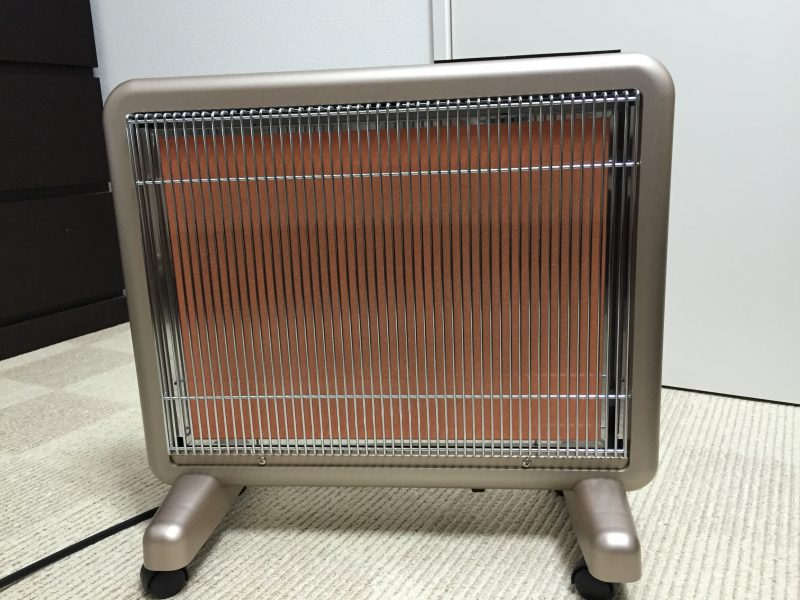 622cbab0a952d サンルミエ|赤ちゃんとの生活に最適の暖房器具で冬を乗り切ろう ...
